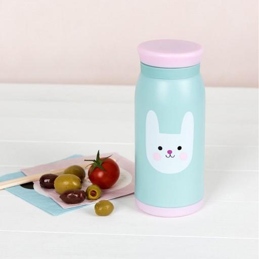 Botella de Acero Bonnie The Bunny [3]