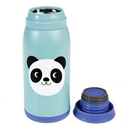 Botella de Acero Miko the Panda [1]