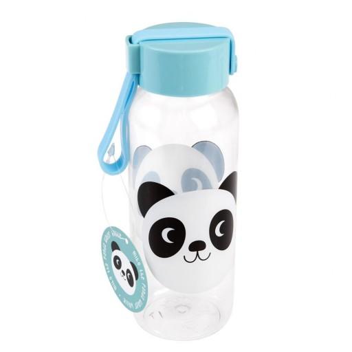 Botella Agua Pequeña Miko The Panda [0]