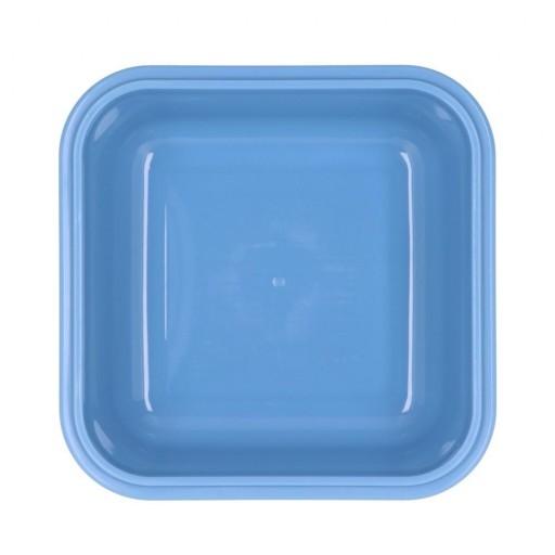 Caja Almuerzo Grande Espacio [2]