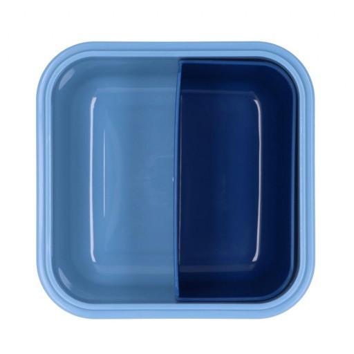 Caja Almuerzo Grande Espacio [1]