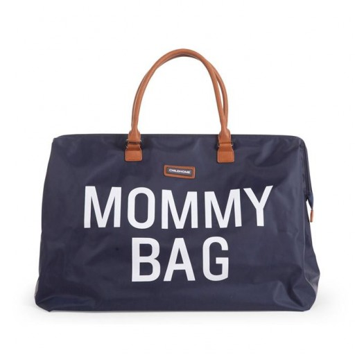 Mommy Bag - Navy [0]