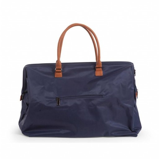 Mommy Bag - Navy [1]