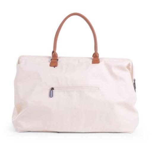 Mommy Bag - Blanco [1]