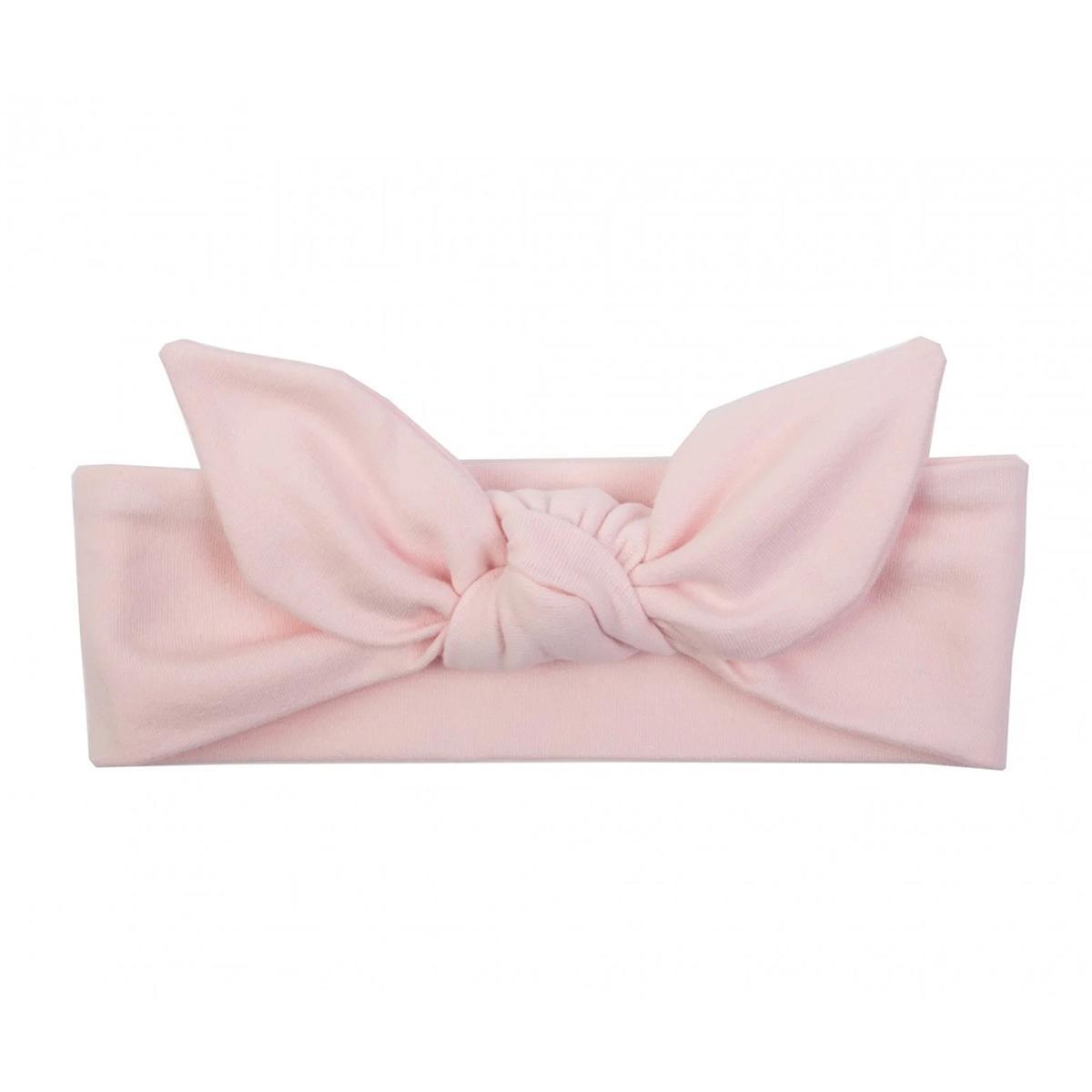 Cinta Infantil para Pelo Powder Pink UL&KA