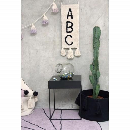 Colgante Pared Lorena Canals mod. ABC [3]