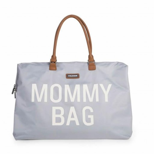 Mommy Bag - Gris