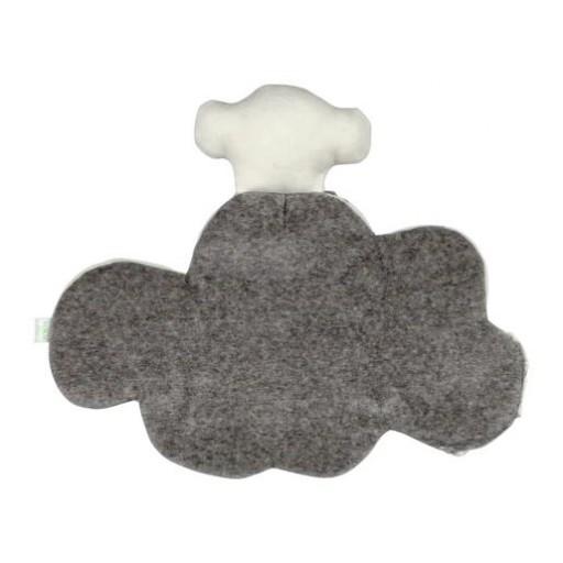 Doudou nube Baby Tous mod. Forest Crudo [1]