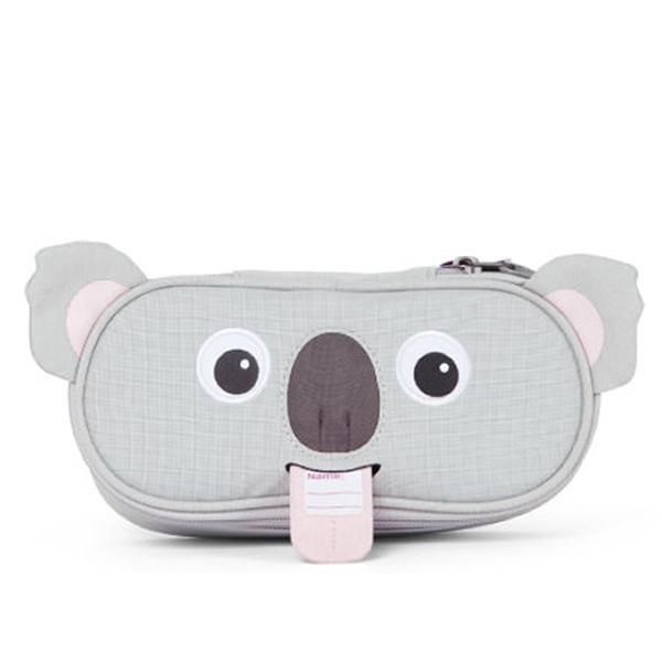 Estuche Affenzahn -  Koala