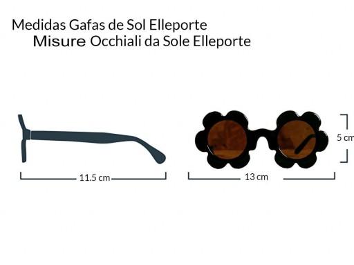 Gafas de sol Elle Porte daisy color nectar [1]