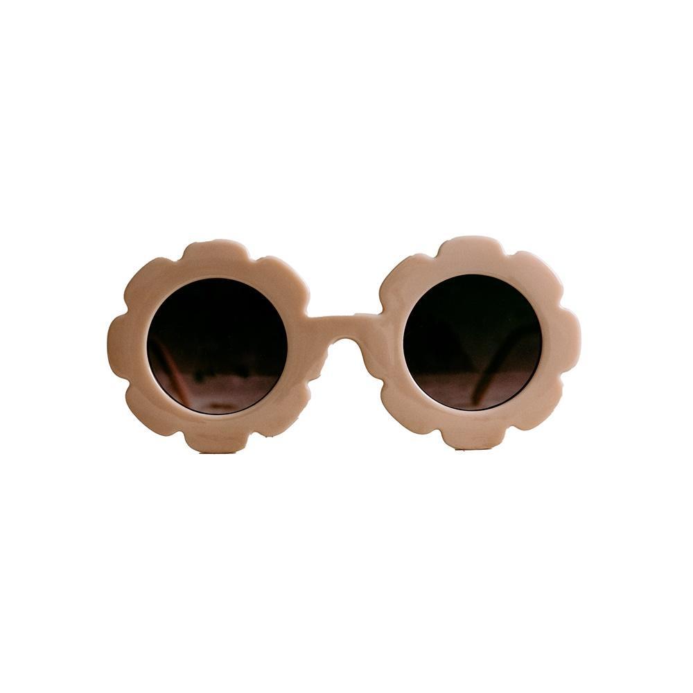 Gafas de sol Elle Porte daisy color nectar