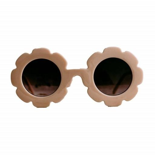 Gafas de sol Elle Porte daisy color nectar [0]