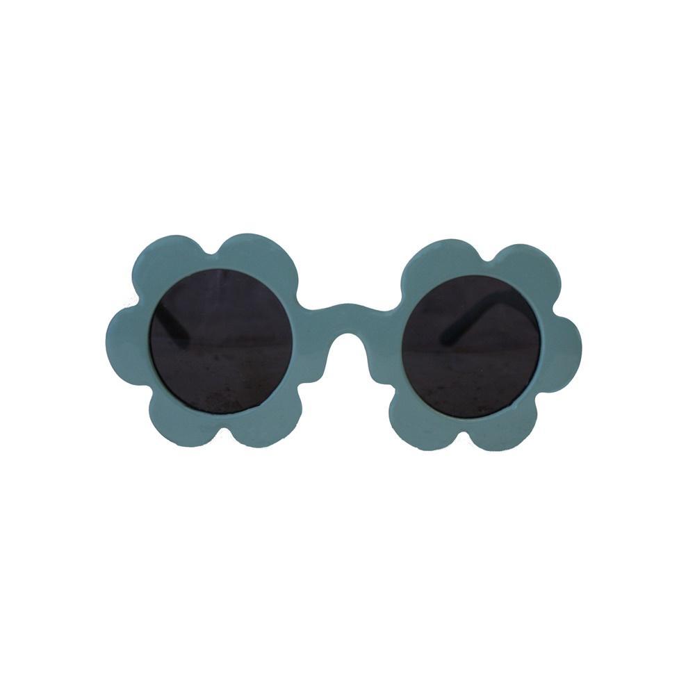 Gafas de sol Elle Porte daisy spearmint twist/menta