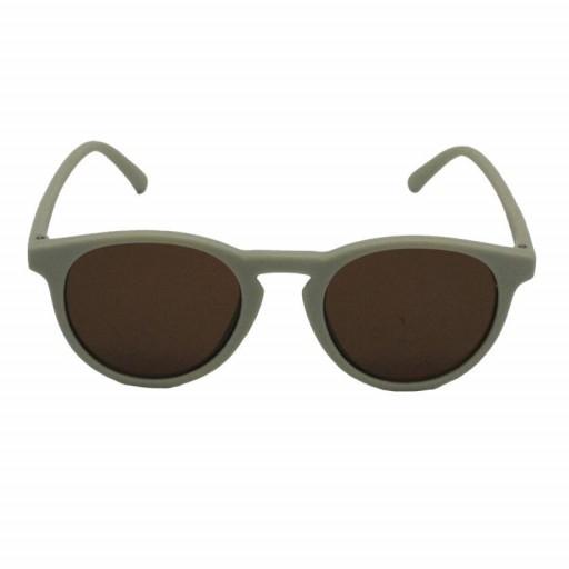 Gafas de sol Elle Porte ranger color sage