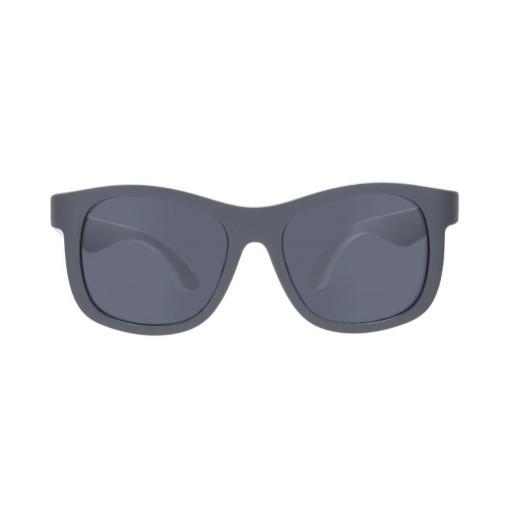 Gafas de sol Navegadores Flexibles Imprimir tiburón (0-24m) [1]