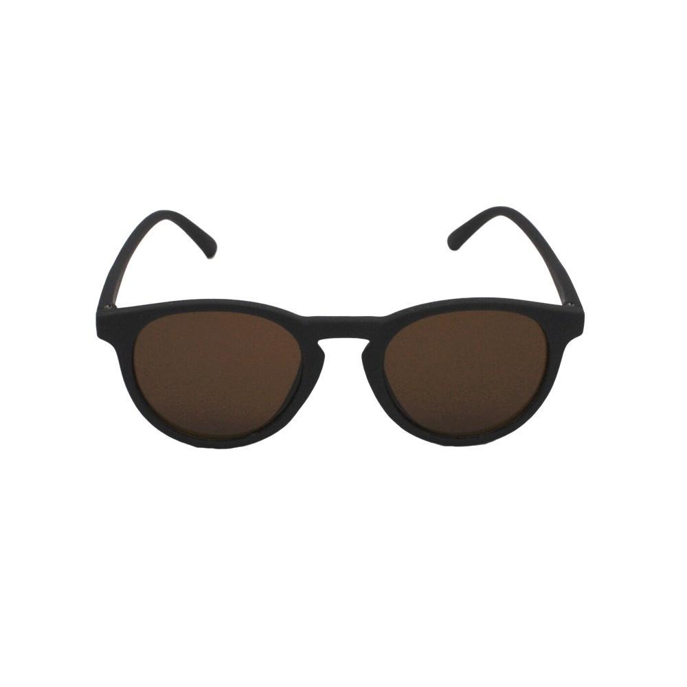 Gafas de sol Elle Porte ranger color slate