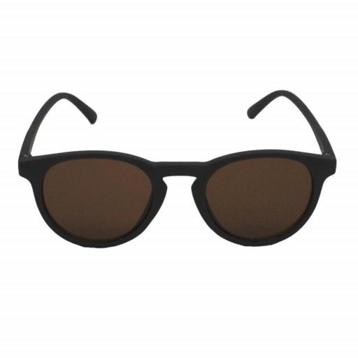 Gafas de sol Elle Porte ranger color slate [0]