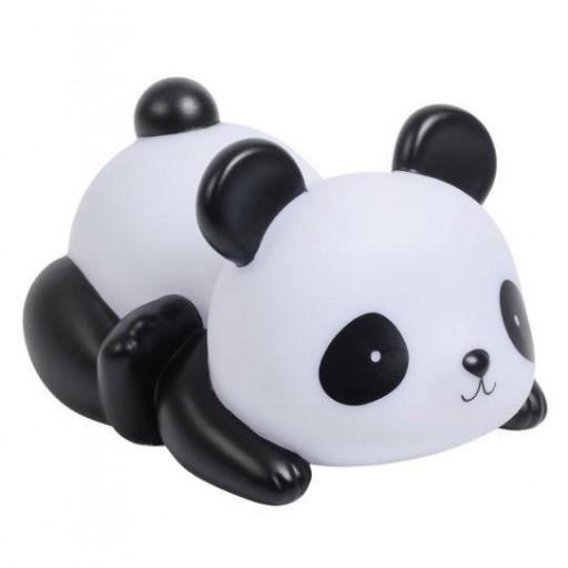 Hucha Panda Little Lovely