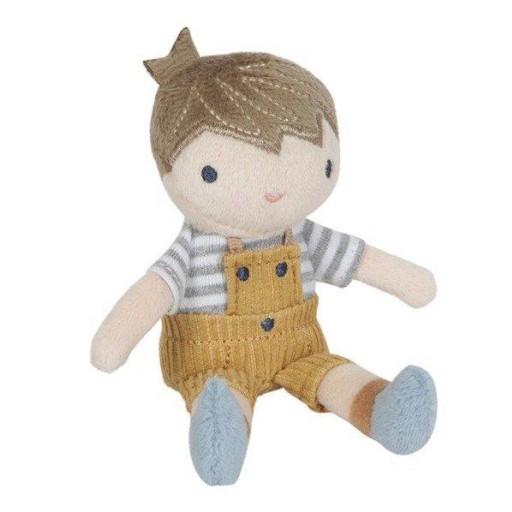 Muñeco Jim de Little Dutch - 50 cms [1]