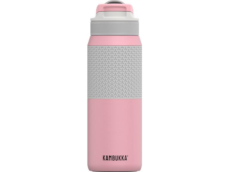Botella Kambukka Lagoon Insulated 750 ml PinkLady