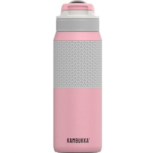 Botella Kambukka Lagoon Insulated 750 ml PinkLady [0]