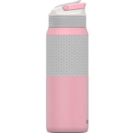 Botella Kambukka Lagoon Insulated 750 ml PinkLady [1]