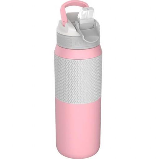 Botella Kambukka Lagoon Insulated 750 ml PinkLady [2]