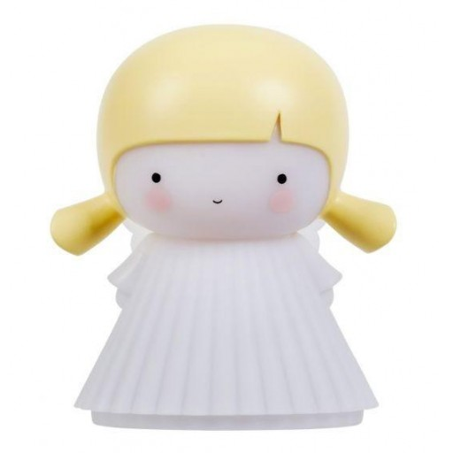 Lámpara Ángel Little Lovely