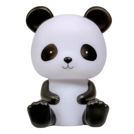 Luz de Noche Panda