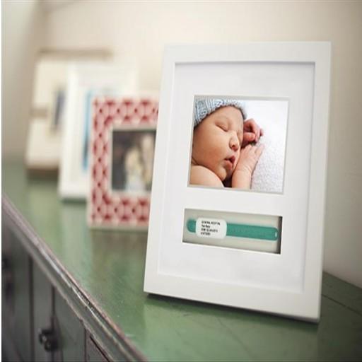 Marco pulsera maternidad [1]