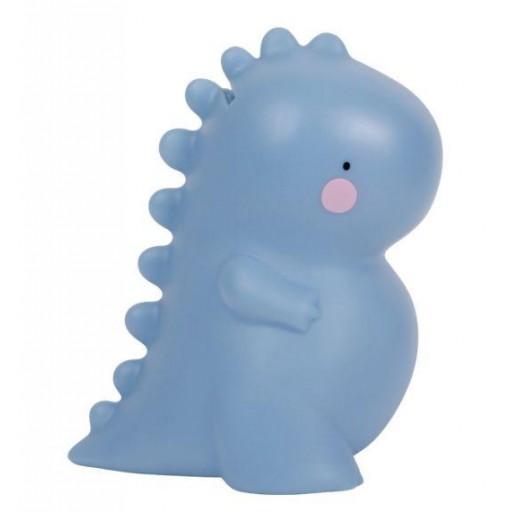Mini hucha T-Rex Little Lovely