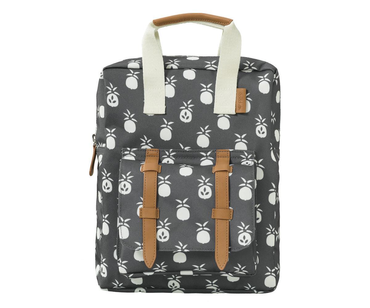 Mini mochila Fresk mod. Piñas