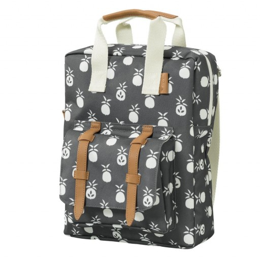 Mini mochila Fresk mod. Piñas [1]