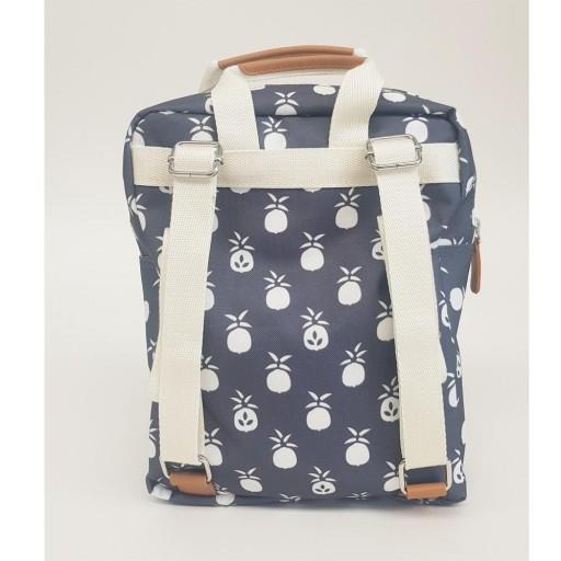 Mini mochila Fresk mod. Piñas [2]