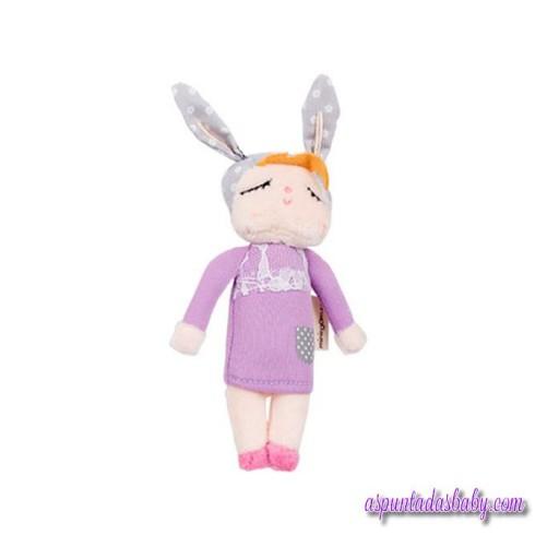 Miniatura Muñeca Little Bunny