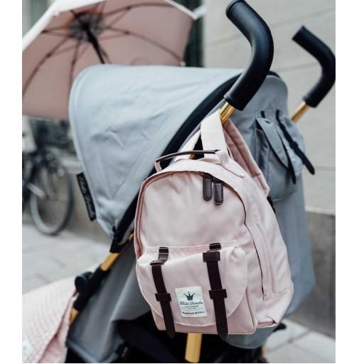 """Mochila Infantil """"Elodie Details"""" mod. Powder Pink [3]"""