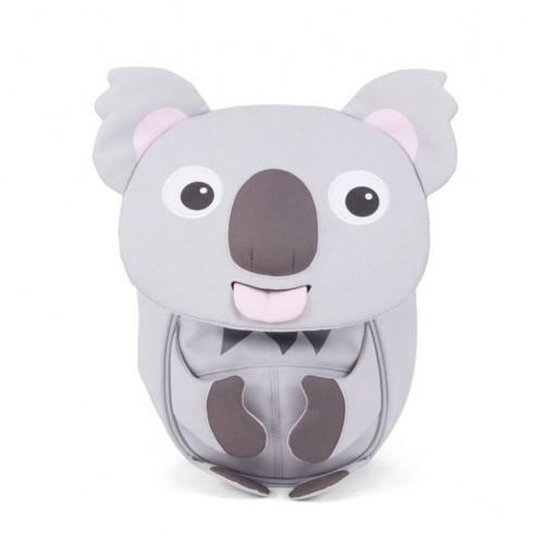 Mochila 1-3 años Affenzahn mod. Koala