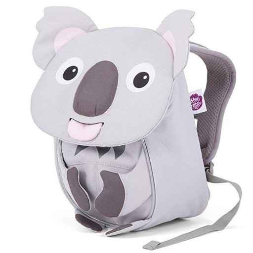 Mochila 1-3 años Affenzahn mod. Koala [1]