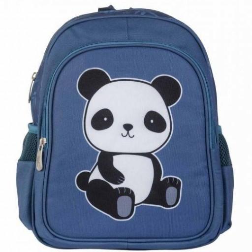 Mochila Panda Little Lovely Company