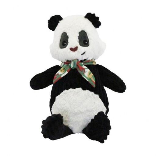 Muñeco Deglingos Simply Rototos Panda 23 cms