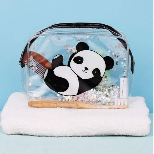 Neceser Glitter mod.  Panda [1]