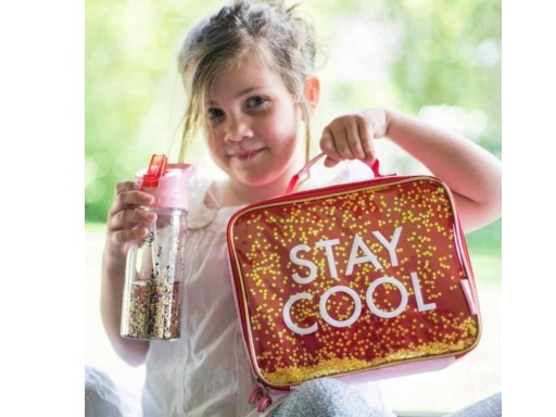 Bolsa térmica stay glitter [2]