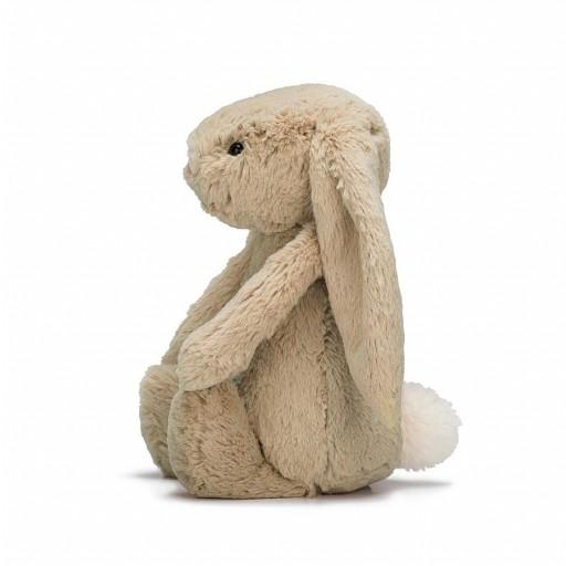 Peluche Jellycat mod. Bashful Beige Bunny Big [2]