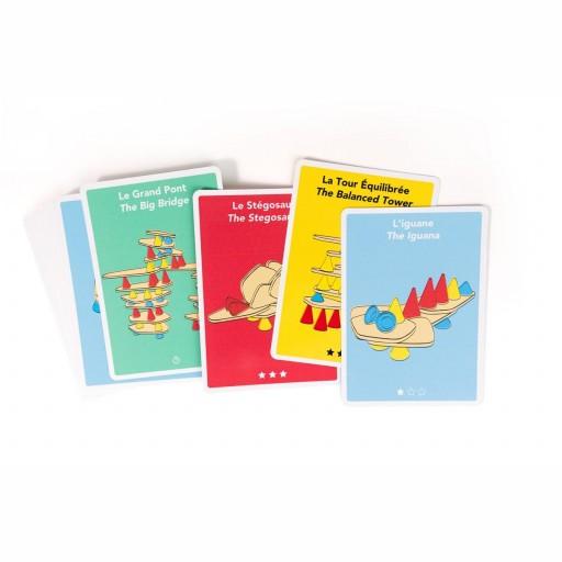 24 cartas piks  [1]