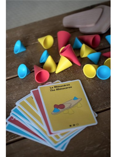 24 cartas piks  [2]