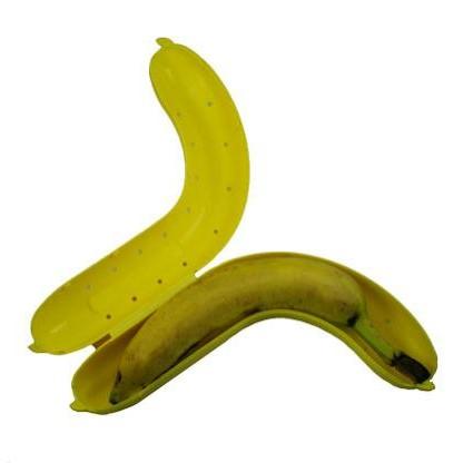 Protector de Plátanos [1]