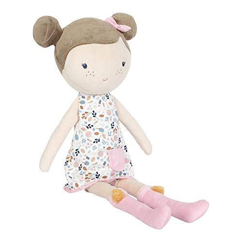 Muñeca Rosa de Little Dutch - 35 Cms [1]