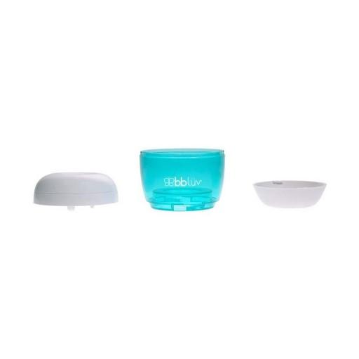 Üvi - 4 en 1 Esterilizador UV [2]