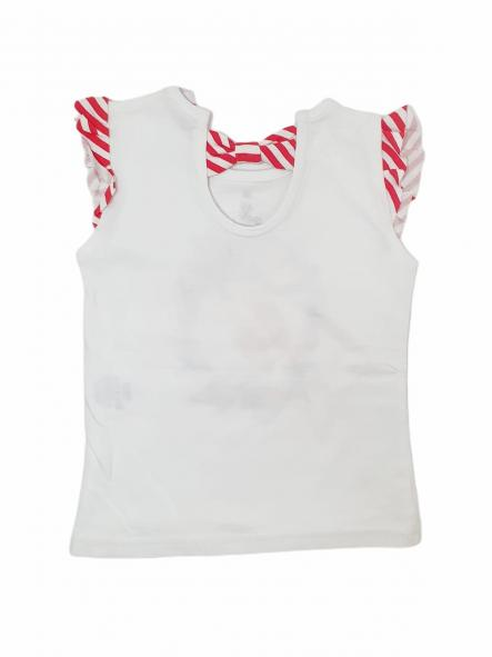 Camiseta bebé SWEET SUMMER [1]