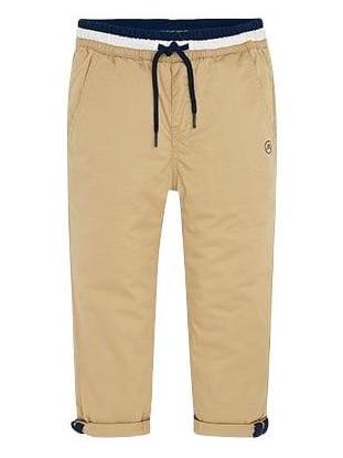 Pantalón niño CANOA [1]